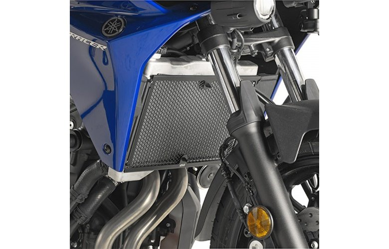 Προστασία ψυγείου PR2130_MT-07 Tracer 2016 Yamaha GIVI