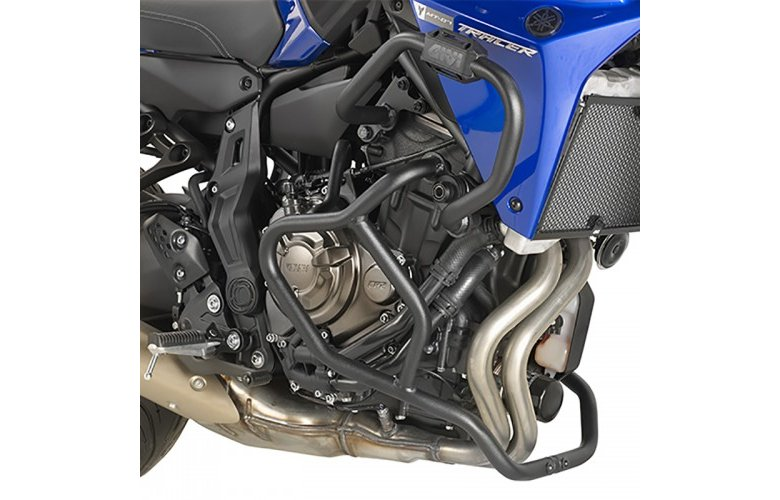 Προστασία κινητήρα TNH2130_ΜΤ-07'16 Yamaha GIVI