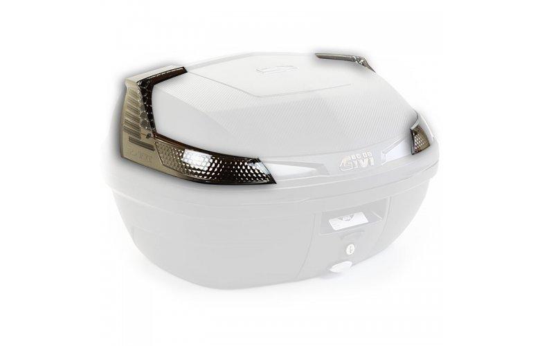 Αντανακλαστικό Givi Z4506FR B37NT/B47NT0 tech