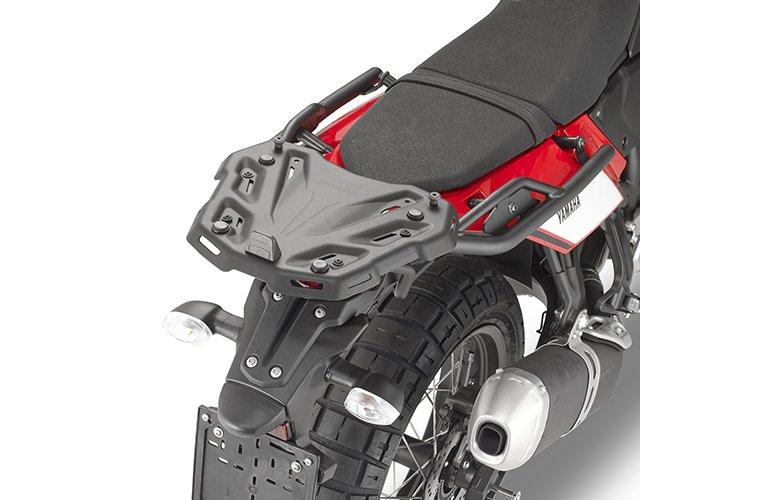 Σχάρα GIVI SR2145 Yamaha Tenere 2019