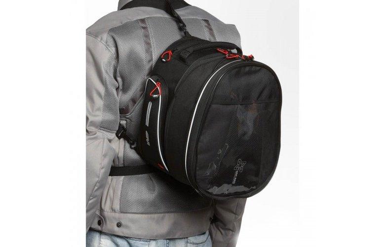 Τσάντα ρεζερβουάρ EA103 GIVI