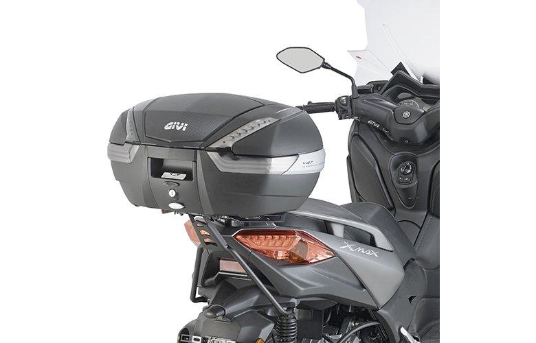 Σχάρα SR2136_X-MAX 300'17 Yamaha GIVI