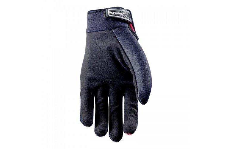 Γάντια Five Planet Corporate μαύρο