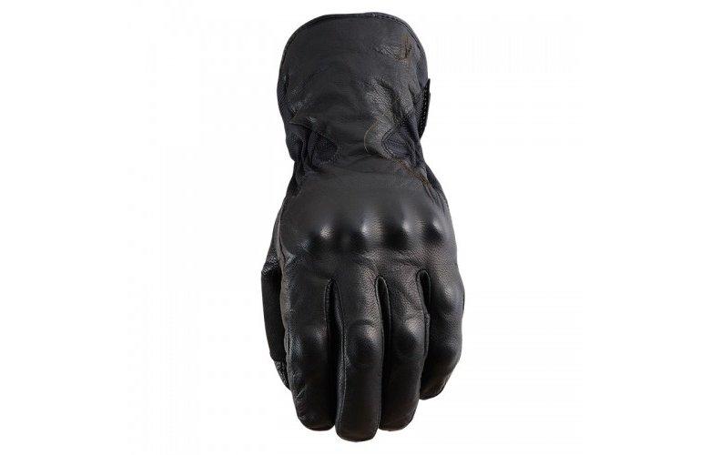 Five Wfx skin μαύρο