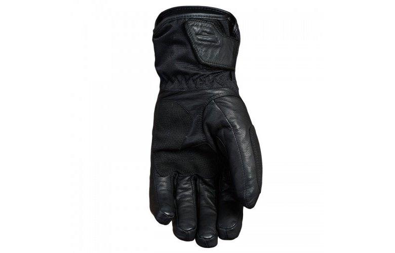 Γάντια Five Wfx skin μαύρο