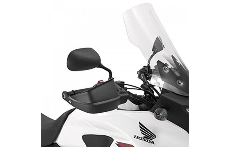 Προστασία χεριών HP1121_CB500X'13-16 Honda GIVI