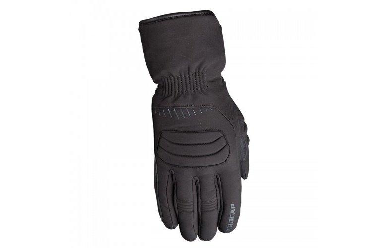 Γάντια Nordcap Sprint Lady μαύρα