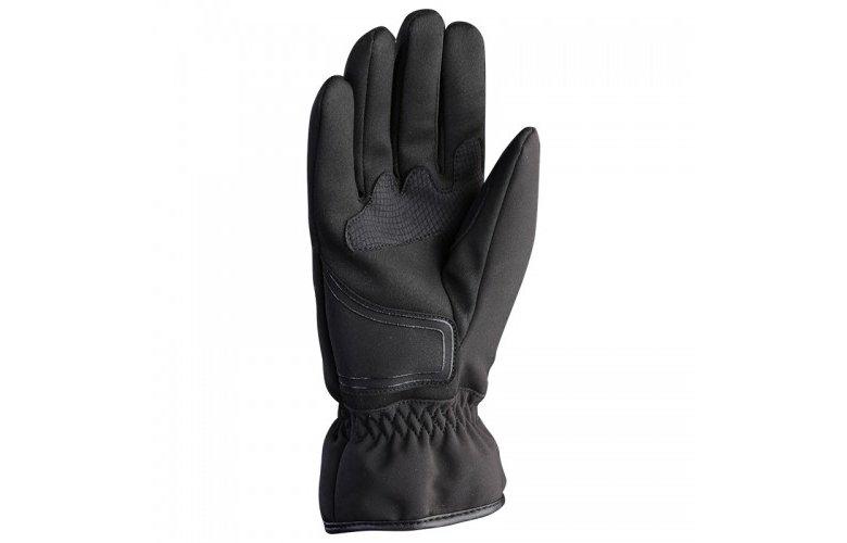 Γάντια Νοrdcap City Pro Lady μαύρο