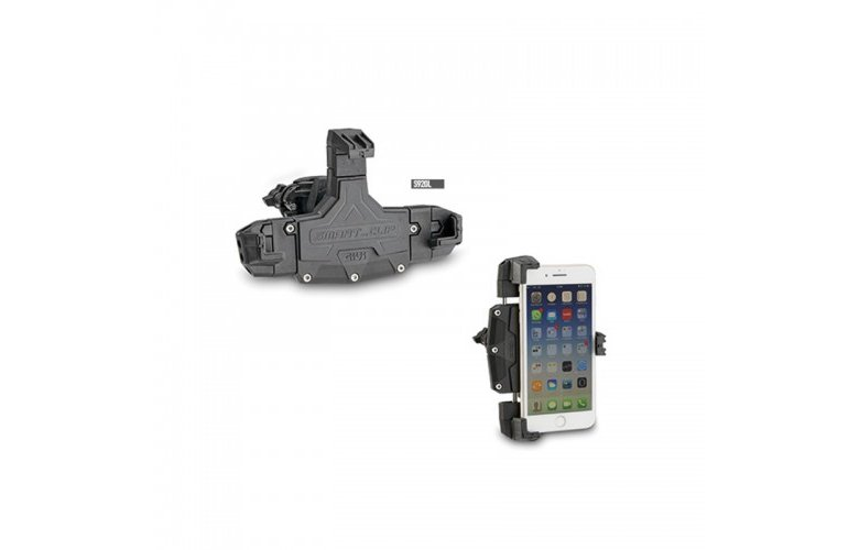 Βάση universal S920L για smartphone GIVI