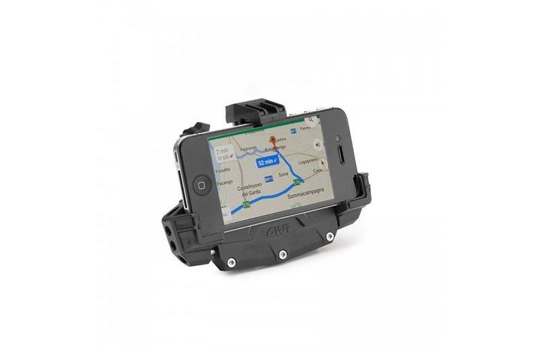 Βάση universal S920M για smartphone GIVI