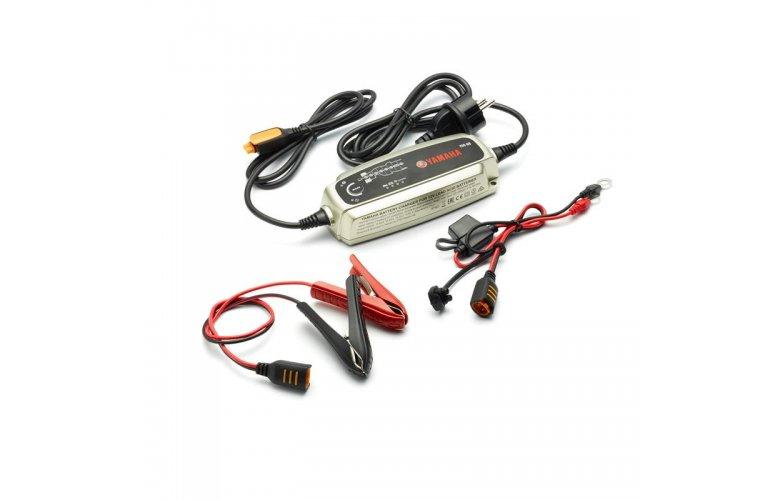 Φορτιστής μπαταρίας YEC-50 ΥΑΜΑΗΑ