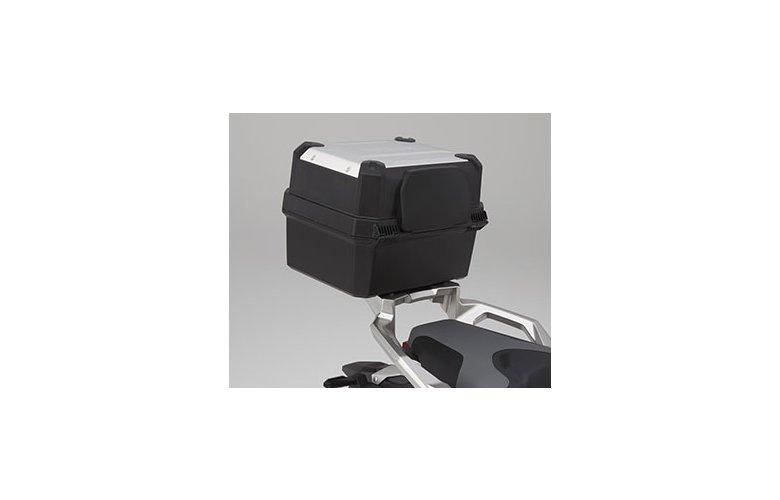 Κεντρική βαλίτσα για Honda X-ADV '17