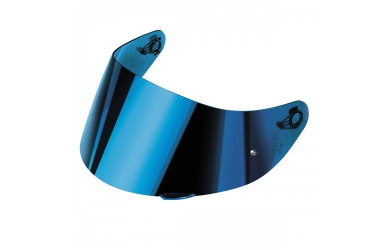 ΖΕΛΑΤΙΝΑ GT2 MPLK - IRIDIUM BLUE ΓΙΑ ΚΡΑΝΗ K-5 / K-3 SV MPLK   AGV