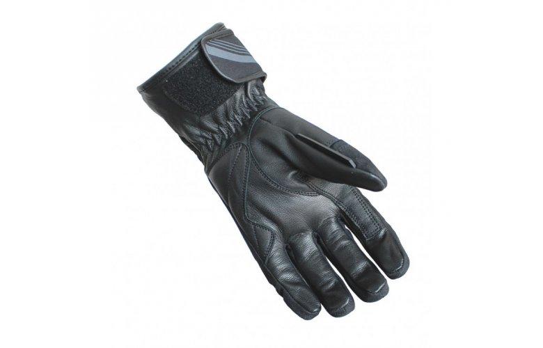 Γάντια AGVpro BLAZE Dry-Tex
