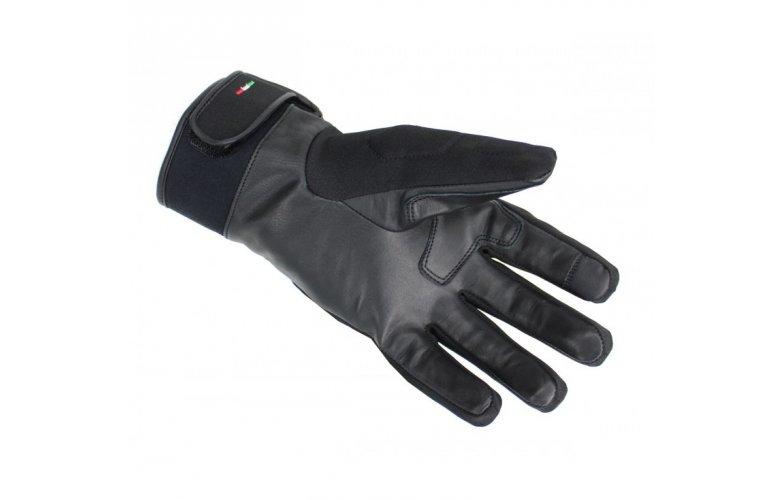 Γάντια AGVpro GARAGE Dry-Tex