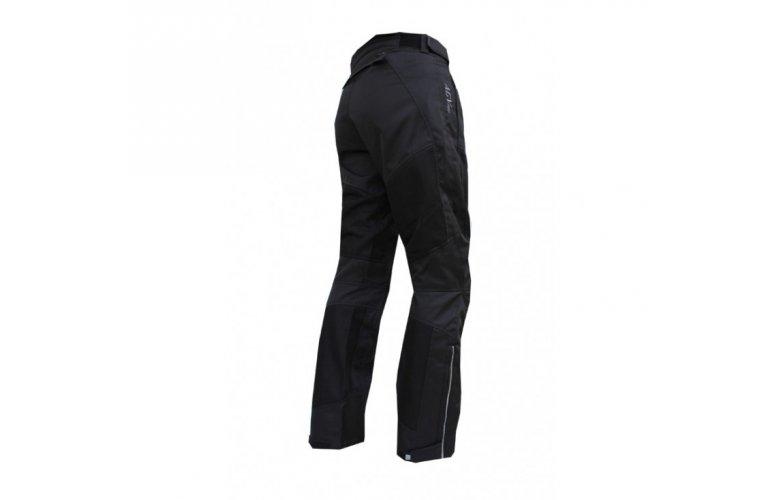 Παντελόνι AGVpro ORBIT D-Dry
