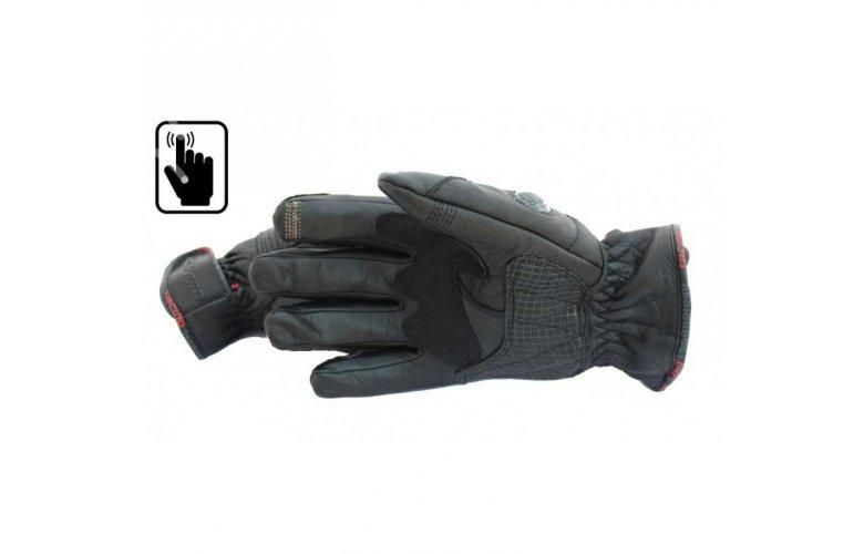 Γάντια Δερμάτινα AGVpro RX-2