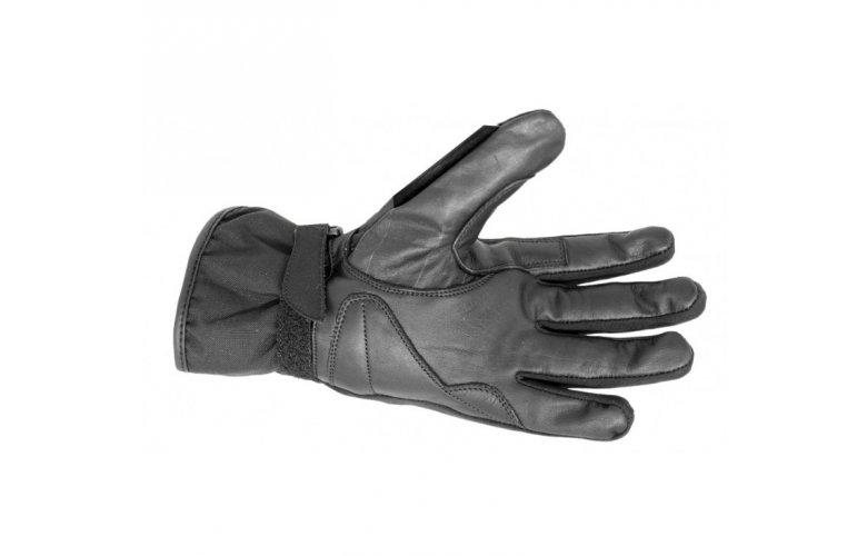 Γάντια AGVpro TITAN