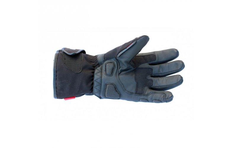 Γάντια AGVpro VEGA Μακριά