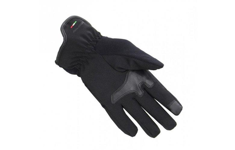 Χειμερινά γάντια AGVpro XENA Black
