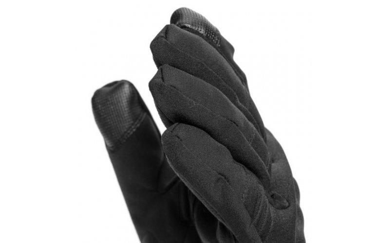 ΓΑΝΤΙΑ DAINESE AVILA UNISEX D-DRY BLACK/ANTHRACITE