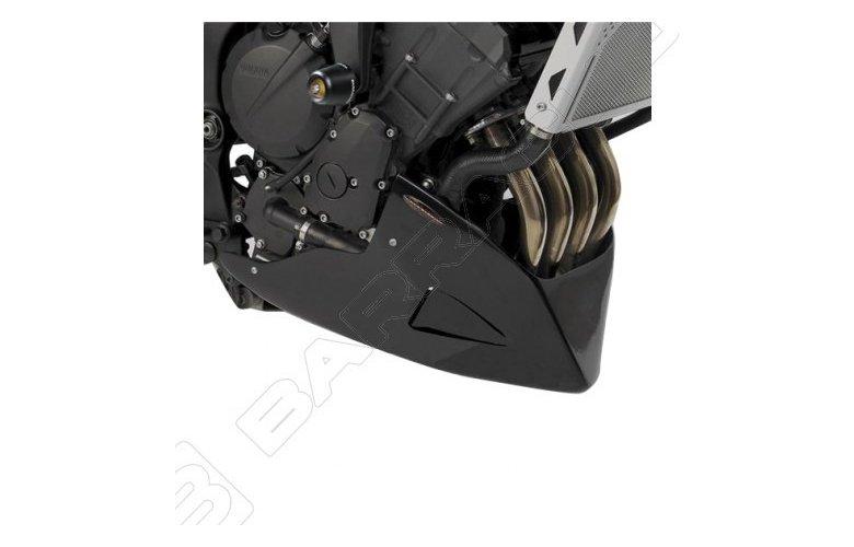 ΠΡΟΣΤΑΣΙΑ ΚΙΝΗΤΗΡΑ BARRACUDA ΓΙΑ Yamaha FZ6 Fazer