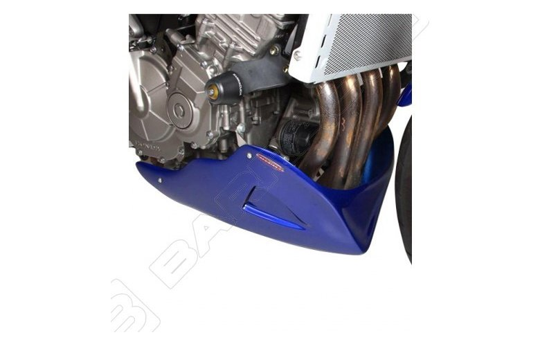 ΠΡΟΣΤΑΣΙΑ ΚΙΝΗΤΗΡΑ BARRACUDA ΓΙΑ Honda Hornet 600 '99-'06