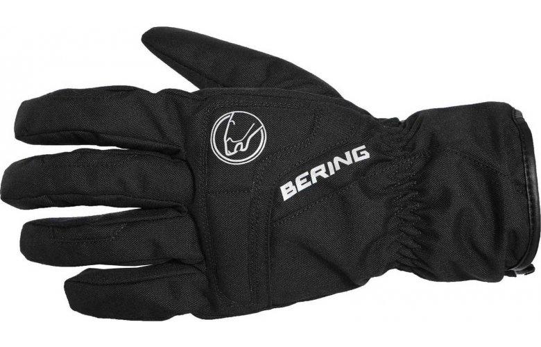 Γάντια Bering Elektor