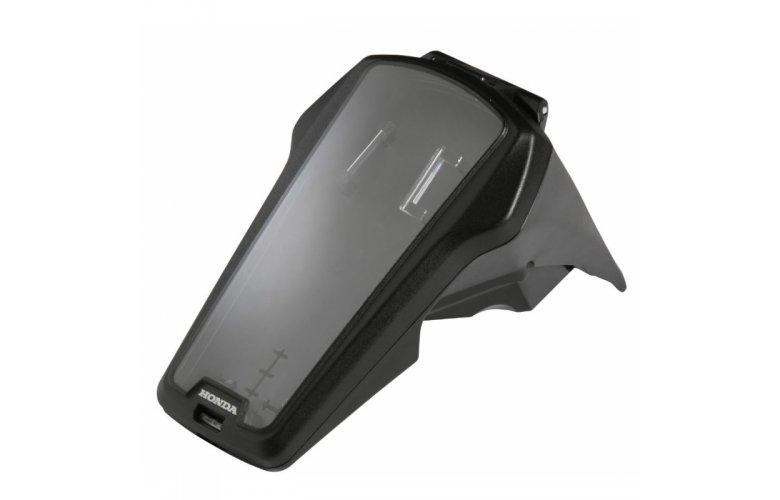 Βάση κινητού Honda για Honda Forza 125