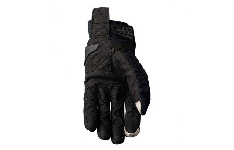 Γάντια Five RS3 Black