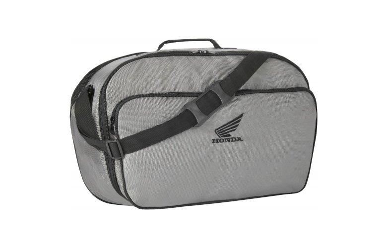 Εσωτερική τσάντα 45L Honda