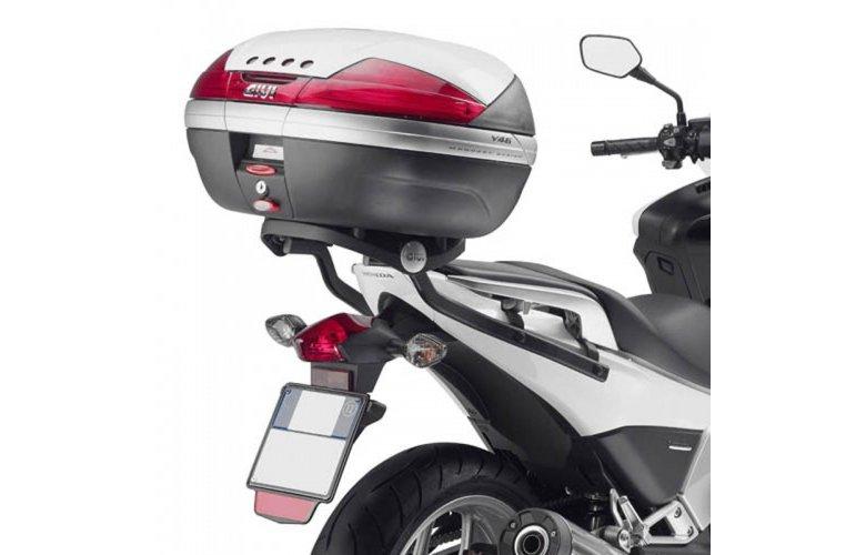 Μπράτσα 1127FZ_Integra 750'14 Honda GIVI