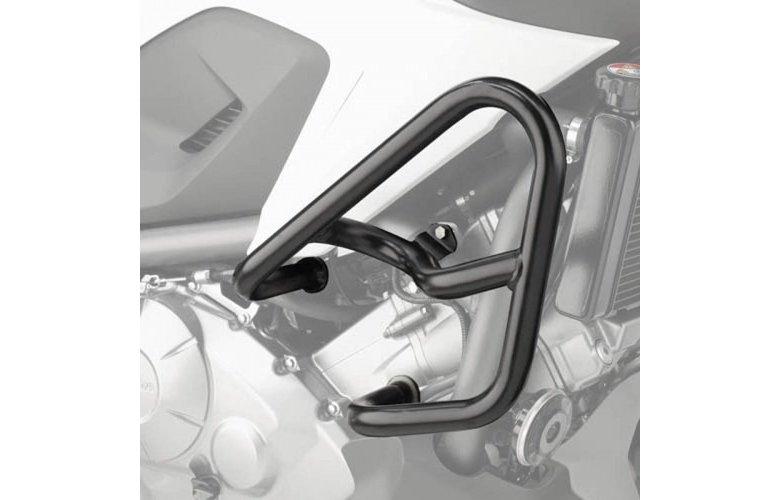 Προστασία κινητήρα TN1111_NC700 '12 / NC750X '14 '16 Honda GIVI