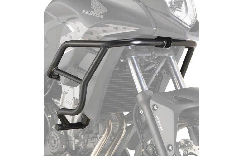 Προστασία κινητήρα TN1121_CB500 X'2013-2015 Honda GIVI