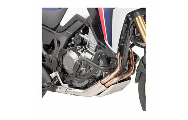 Προστασία κινητήρα TN1144_CRF1000L Africa twin 2016 Honda GIVI