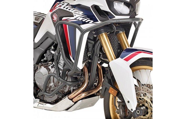 Προστασία κινητήρα TNH1144_CRF1000L Afrika twin 2016 Honda GIVI
