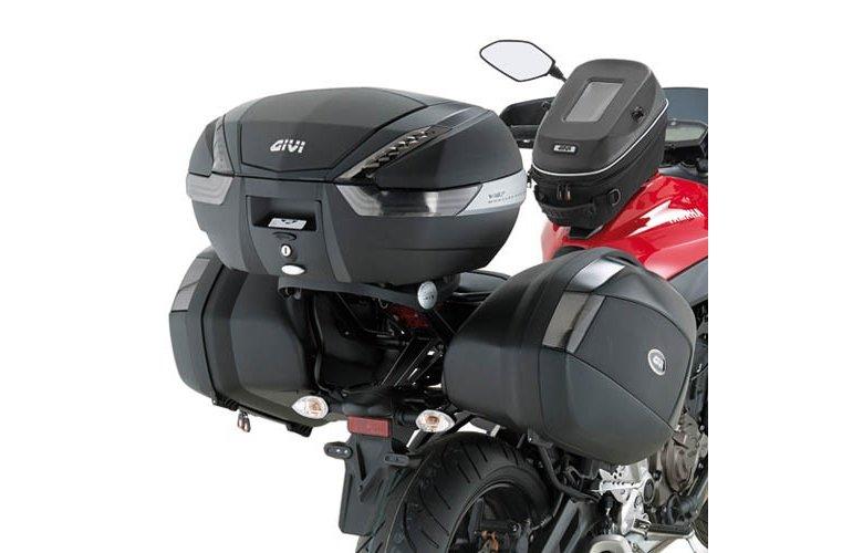 Μπράτσα 2118FZ_MT07'14 Yamaha GIVI