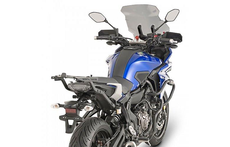 Μπράτσα 2130FZ_MT07'16 Yamaha GIVI