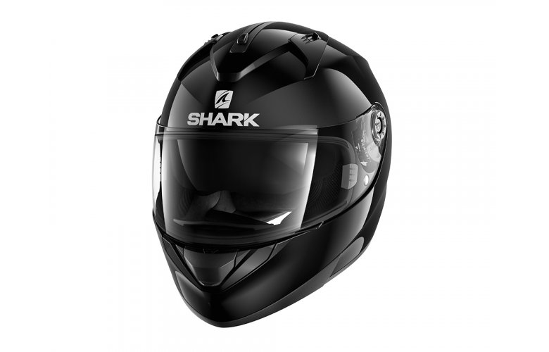 Shark Ridill Blank