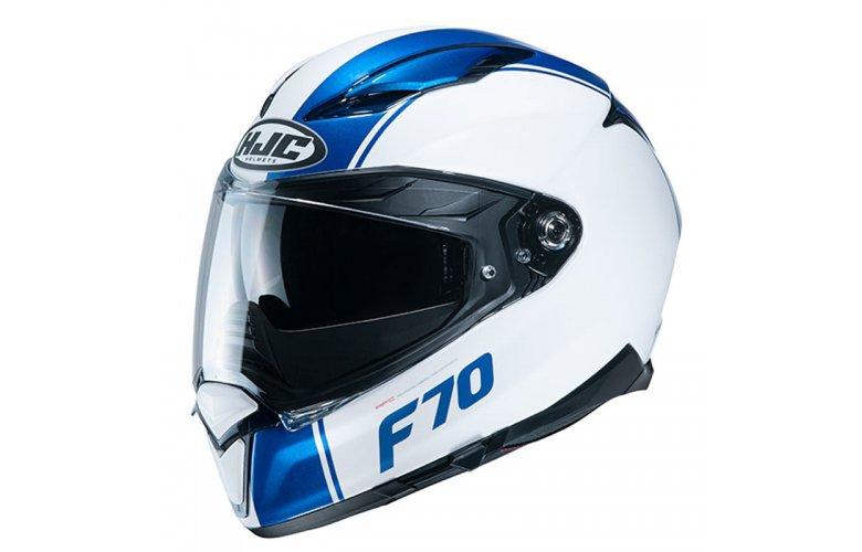 HJC F70 MAGO / MC2SF