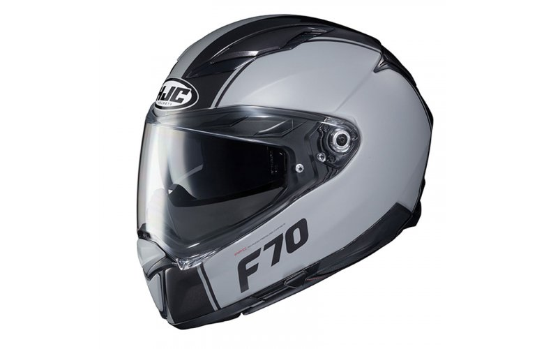 HJC F70 MAGO / MC5SF