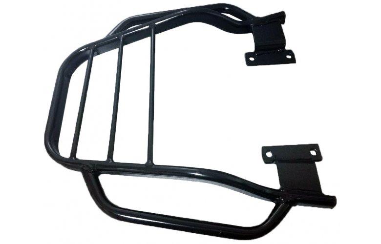 Σχάρα για Honda CB125F