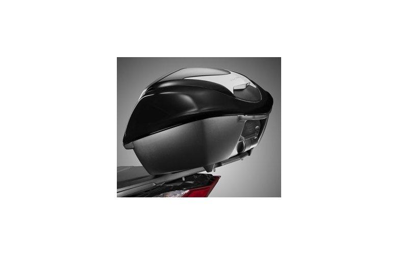 Κεντρική βαλίτσα Honda 35L για Honda Forza 125