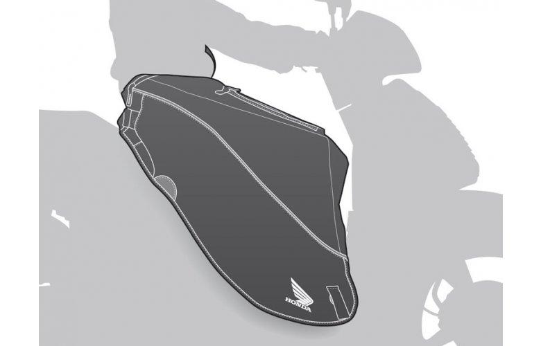 Κουβέρτα για Honda SH 150i / 300i '17 - Vision 110 '17