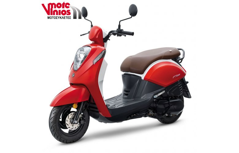 Adventure Yamaha Tenere 700 Επωνυμα Δώρα   Motovinios