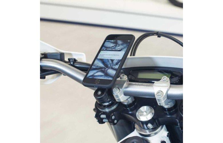 SP Connect, Βάση Θήκη Samsung S8