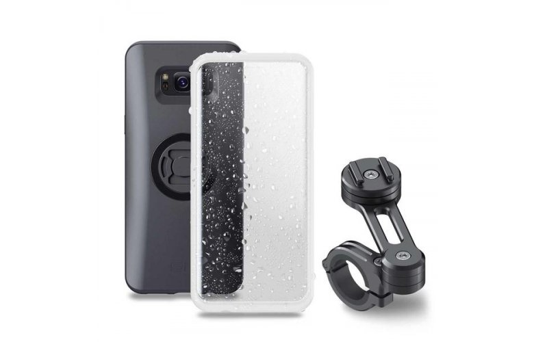 SP Connect, Βάση Θήκη Samsung S8 +