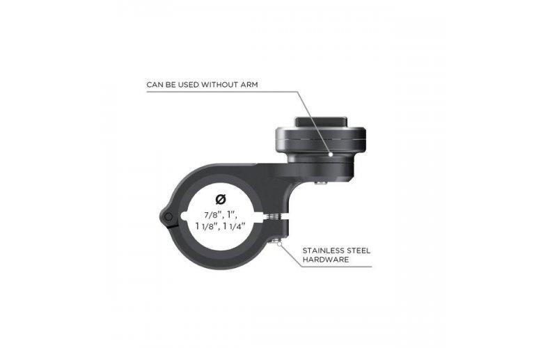 SP Connect, Βάση Κινητού, Τιμονιού Μοτοσυκλετών
