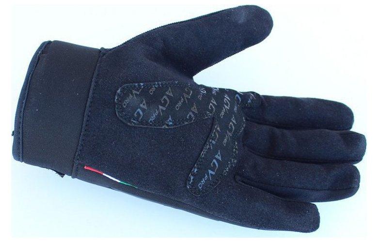Γάντια AGVpro Neopren Neo