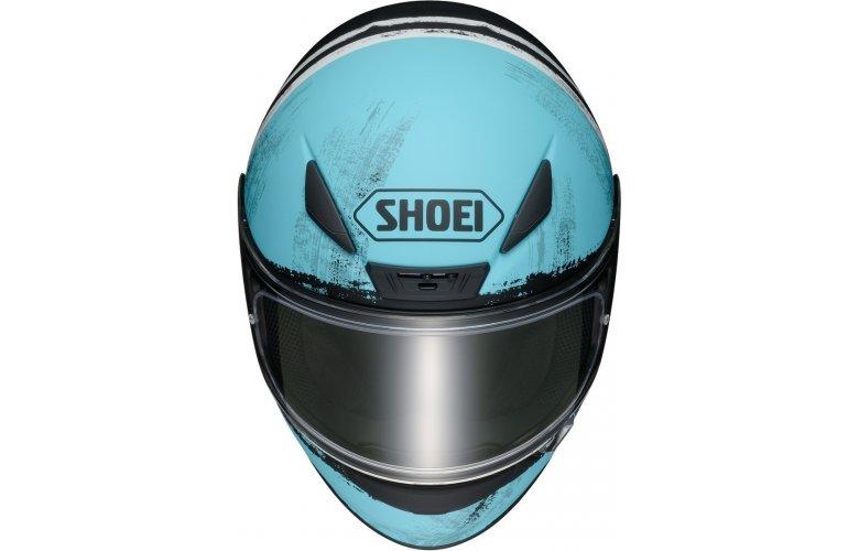 Κράνος Shoei NXR Shorebreak